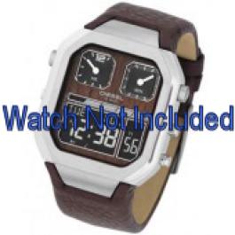 Cinturino orologio Diesel DZ-7064