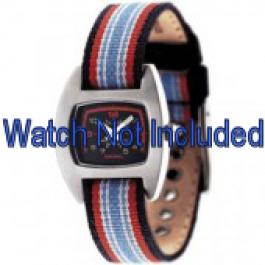 Cinturino orologio Diesel DZ-2084