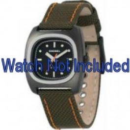 Cinturino orologio Diesel DZ-2090