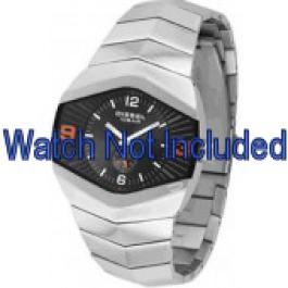 Cinturino orologio Diesel DZ-4075