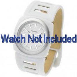 Cinturino orologio Diesel DZ-3032