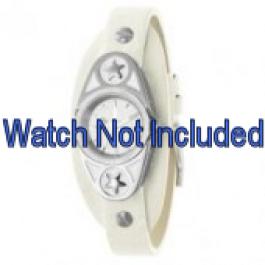 Cinturino orologio Diesel DZ-5052