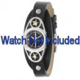 Cinturino orologio Diesel DZ-5053