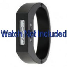 Cinturino orologio Diesel DZ-7012