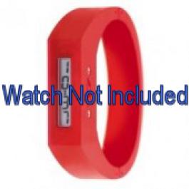Cinturino orologio Diesel DZ-7013