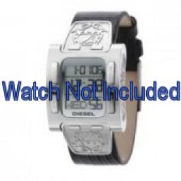 Cinturino orologio Diesel DZ-7058