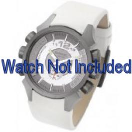 Cinturino orologio Diesel DZ-4121