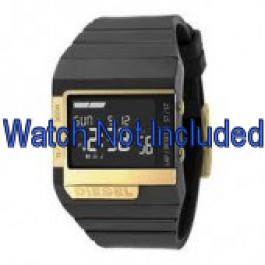 Cinturino orologio Diesel DZ-7135