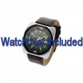 Cinturino orologio Diesel DZ-1119