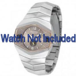Cinturino orologio Diesel DZ-4074