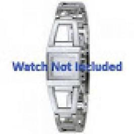 Cinturino orologio DKNY NY-3414