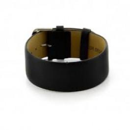 Cinturino orologio DKNY NY-1233