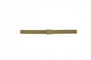 Cinturino orologio Skagen 271SGG