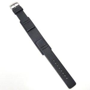 Cinturino orologio Fossil JR 1061