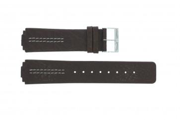 Cinturino orologio Skagen 324LSL1