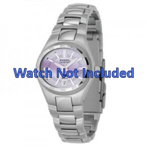 Cinturino orologio Fossil AM3705