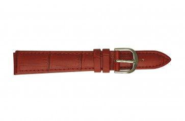 Cinturino orologio Davis 14mm B0210