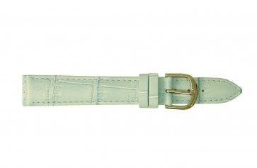 Cinturino orologio Davis 20mm B0211