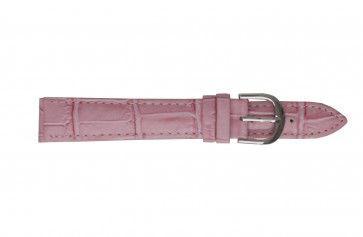 Cinturino orologio Davis 20mm B0212