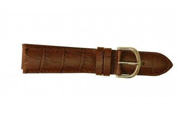 Cinturino orologio Davis 24mm B0214