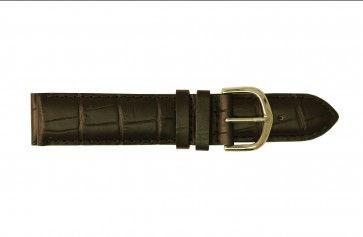 Cinturino orologio Davis 20mm B0215