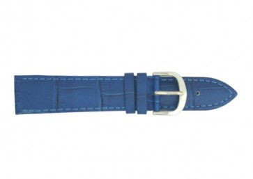 Cinturino orologio Davis 24mm B0216