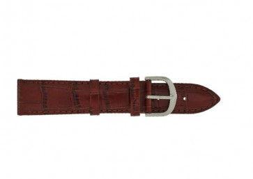 Cinturino orologio Davis 24mm B0218