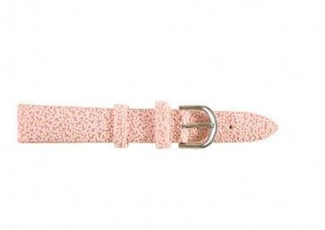 Cinturino orologio Davis 18mm B0233
