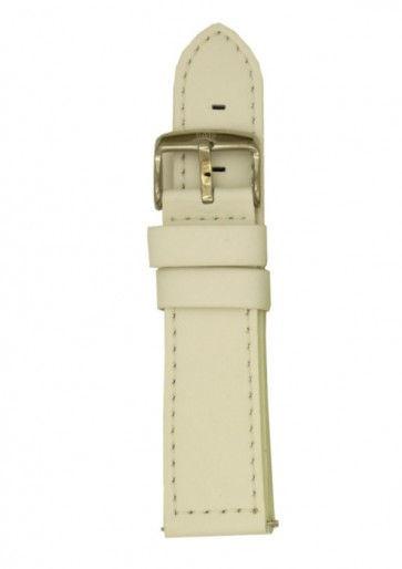 Cinturino orologio Davis 20mm B0260