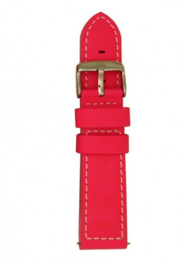 Cinturino orologio Davis 22mm B0261