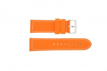 Cinturino orologio Davis 24mm B0262