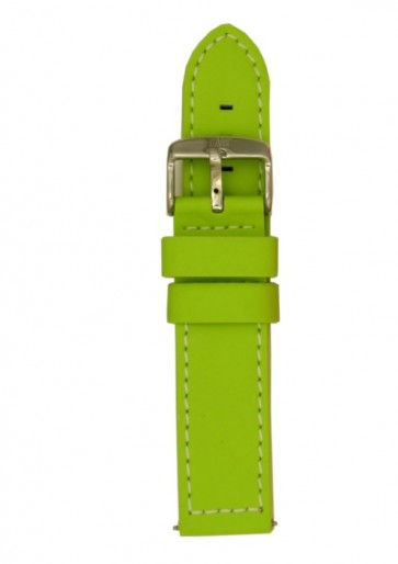 Cinturino orologio Davis 22mm B0263