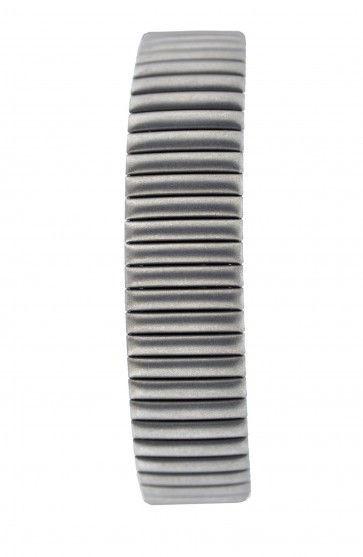 Cinturino orologio Davis in titanio 18mm B0840