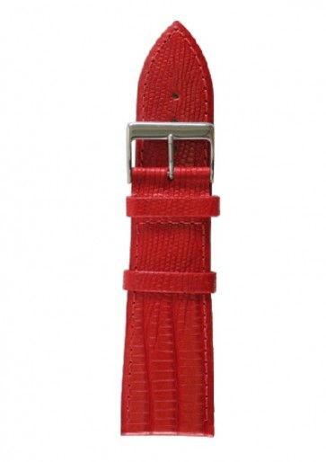 Cinturino orologio Davis 26mm BB0493