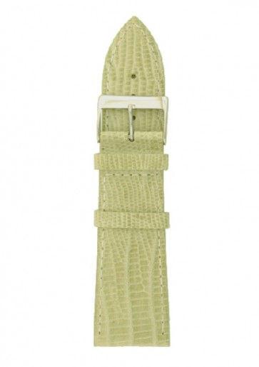 Cinturino orologio Davis 26mm BB0494