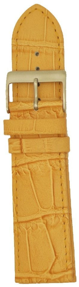 Cinturino orologio Davis 24mm BB0913