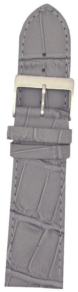 Cinturino orologio Davis 24mm BB0917