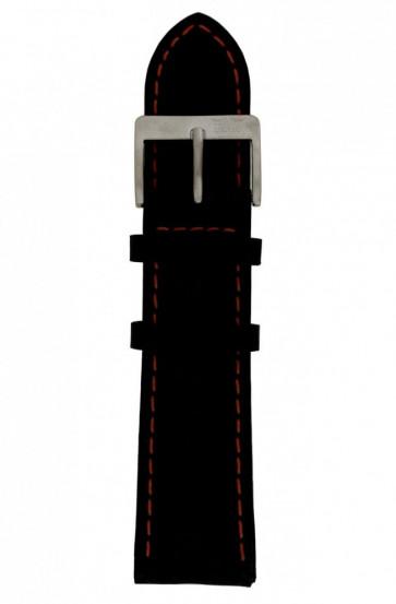 Cinturino orologio Davis 24mm BB1271