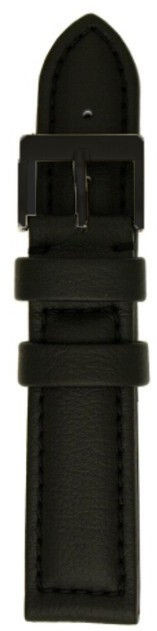 Cinturino orologio Davis 24mm BB1278
