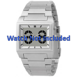 Cinturino orologio Fossil BG1006