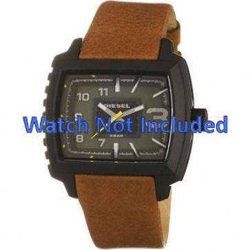 Cinturino orologio Diesel DZ-1349