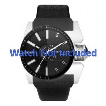 Cinturino orologio Diesel DZ-1374