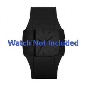 Cinturino orologio Diesel DZ-1384