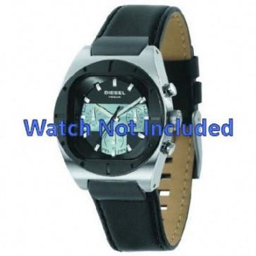 Cinturino orologio Diesel DZ-4112
