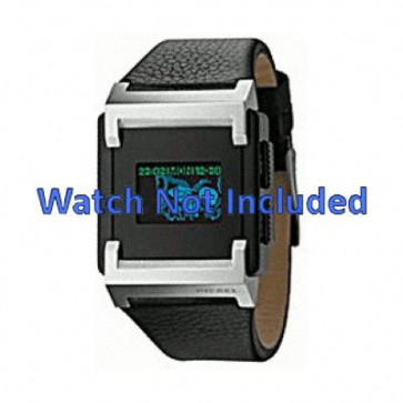 Cinturino orologio Diesel DZ-7086
