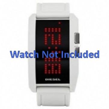 Cinturino orologio Diesel DZ-7168