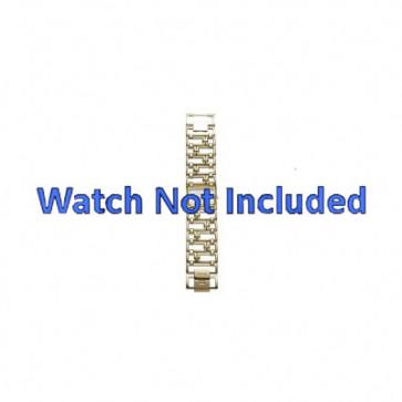 Cinturino orologio Fossil ES1747