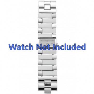 Cinturino orologio Fossil ES1752