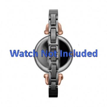 Cinturino orologio Fossil ES3111