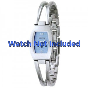 Cinturino orologio Fossil ES9935